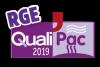 QualiPAC-2019-RGE