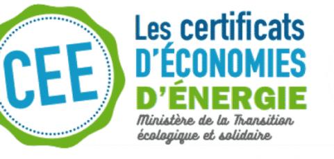 Aides pour les économies d'énergie